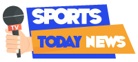 Sport Today News